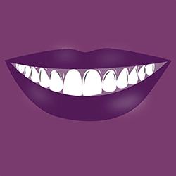 dùng khay niềng răng kclear